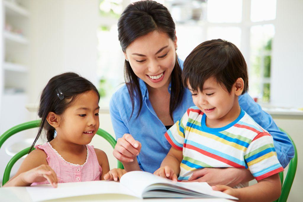 Homeschooling families will enjoy all of our resources.